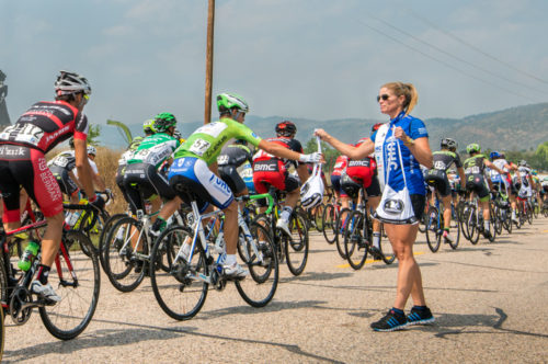 United Healthcare Pro Cycling