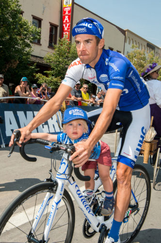 United Health Care Pro Cycling