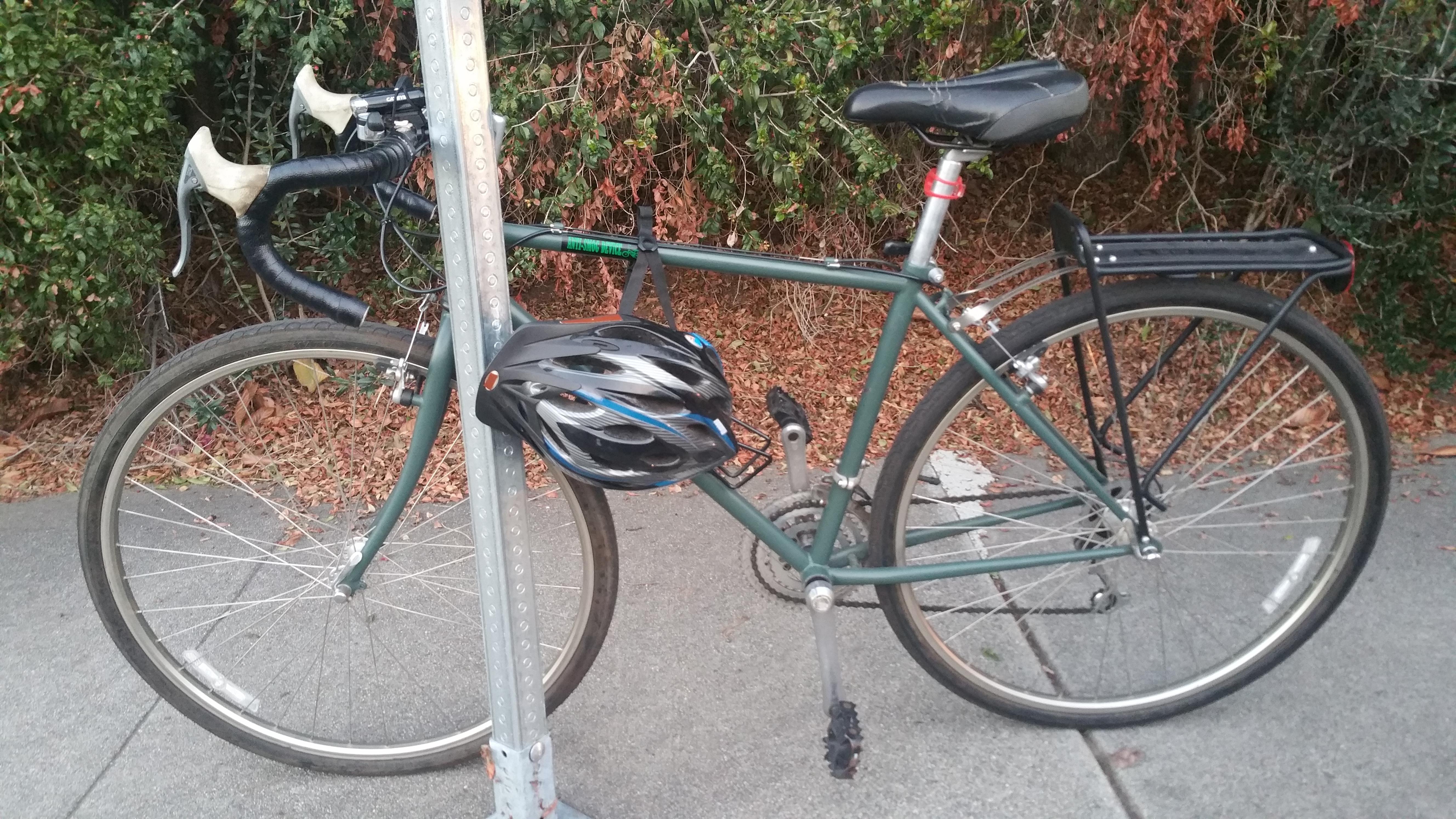 Utah Stolen Bike Listings Cycling West Cycling Utah