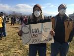 Utah Clean Air Rally 2015 – 074