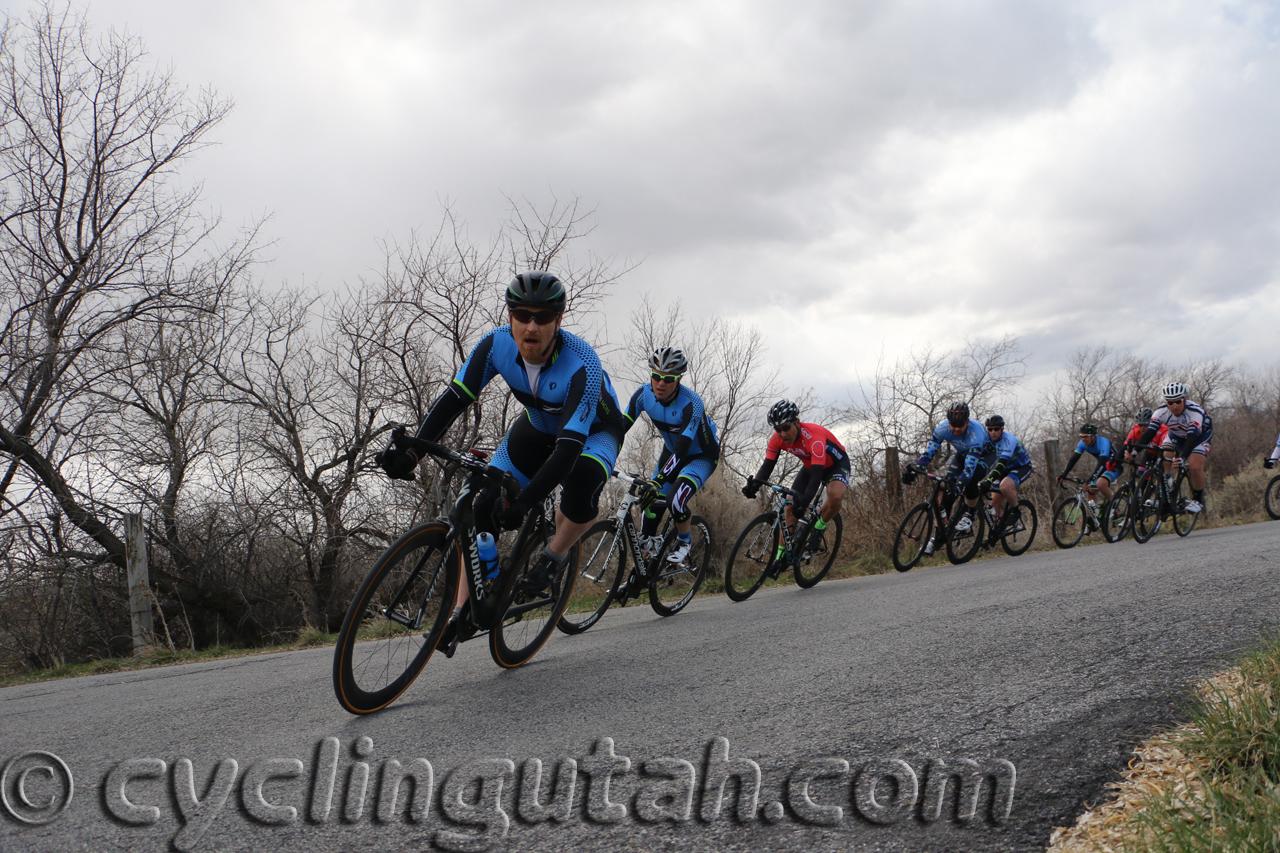 Rocky-Mountain-Raceways-Criterium-3-12-2016-IMG_5055