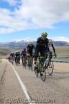 East-Canyon-Echo-Road-Race-4-16-2016-IMG_6190