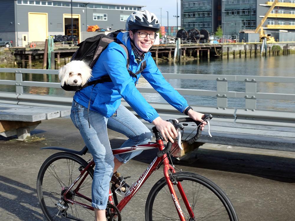 Owen Albert Riding2