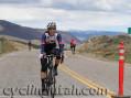 Utah's McCutcheon Joins Visit Dallas DNA Cycling Pro Squad
