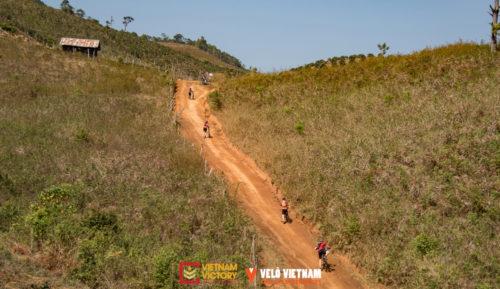 2016 The Vietnam Victory Challenge