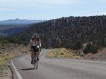 Near Pioche Nevada 4