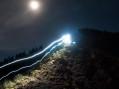 Night Moves – Riding After Dark
