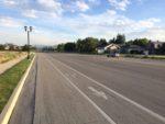 redwood-road-bike-lanes-south-jordan-utah-img_2753