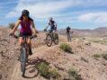 Beatty, Nevada is the West's Newest Mountain Biking Destination
