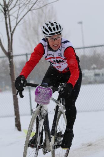 Utah Cyclocross UTCX