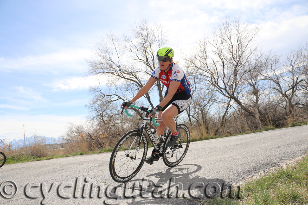 Rocky-Mountain-Raceways-Criterium-3-18-2017-IMG_3490