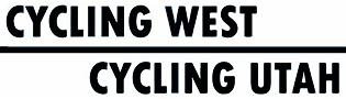 Cycling West – Cycling Utah