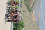 Jelly Belly 2016 Tour of Utah Stage 6 8-16-2016IMG_4319