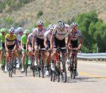 Jelly Belly 2016 Tour of Utah Stage 6 8-16-2016IMG_4319-web