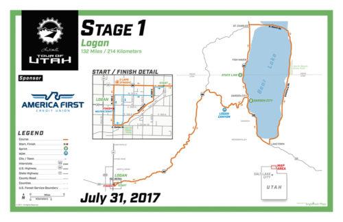 TOU 2017 Stage 1 Map vPRINT