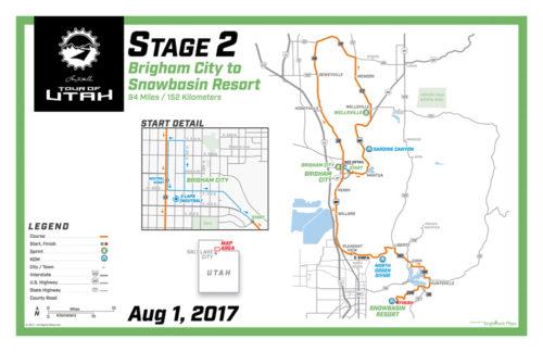 TOU 2017 Stage 2 Map vPRINT