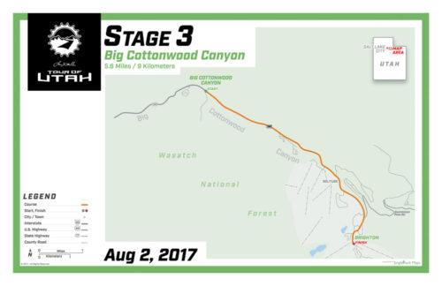 TOU 2017 Stage 3 Map vPRINT