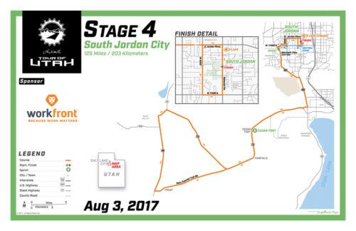 TOU 2017 Stage 4 Map vPRINT