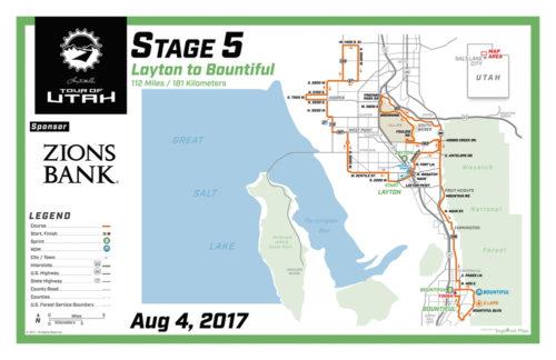 TOU 2017 Stage 5 Map vPRINT