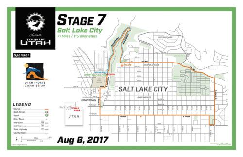 TOU 2017 Stage 7 Map vPRINT
