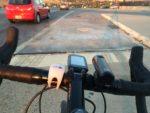 600 North Cycling Salt Lake City IMG_3346