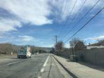 600 North Cycling Salt Lake City IMG_6555