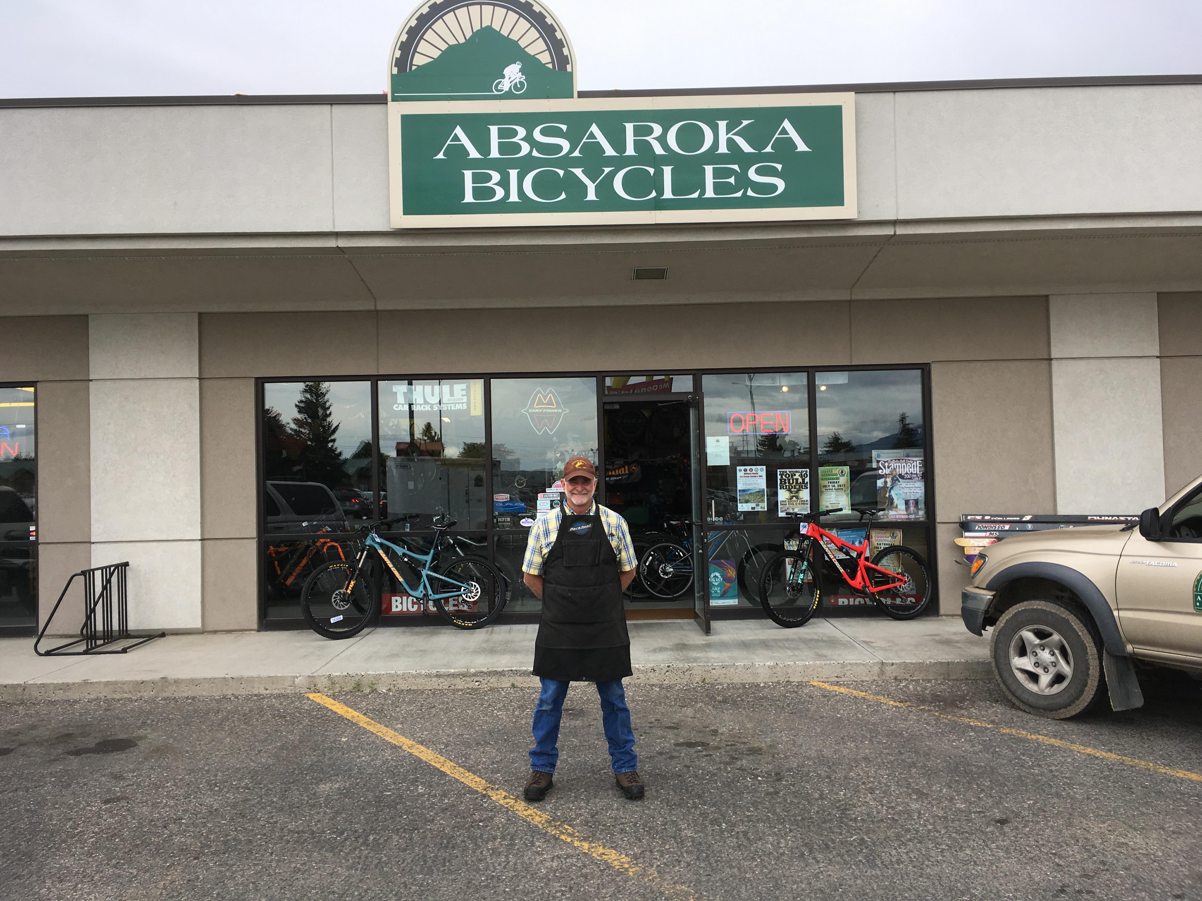 Absaroka Bicycles IMG_0582