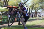 Erin Cyclocross