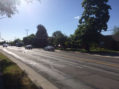 Salt Lake City Mayor Biskupski Decrees – No Bike Lanes on 2100 S Between 1700 E and 2300 E