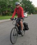 Freestone Riding Bike2