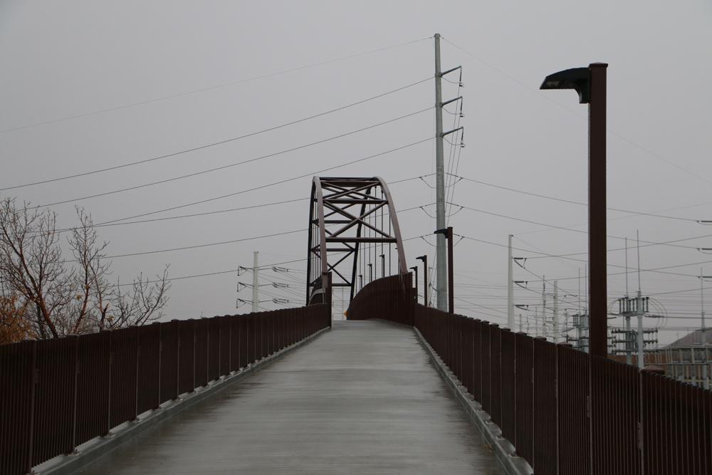 Jordan River Parkway Trail IMG_5680