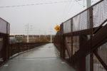 Jordan River Parkway Trail IMG_5686