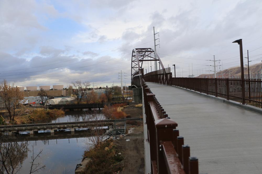 Jordan River Parkway Trail IMG_5736