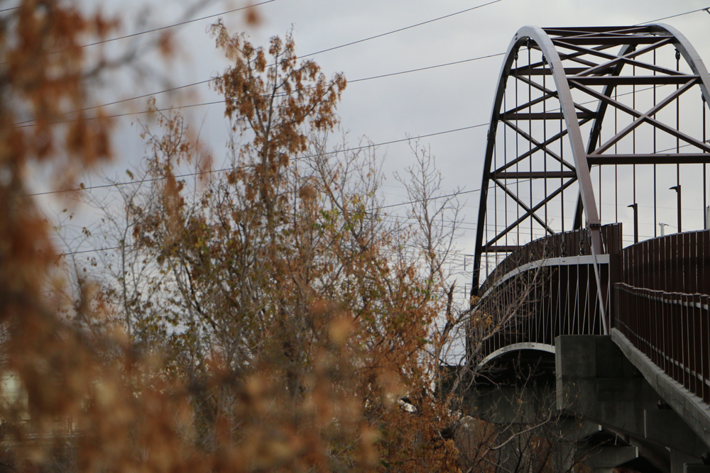 Jordan River Parkway Trail IMG_5738