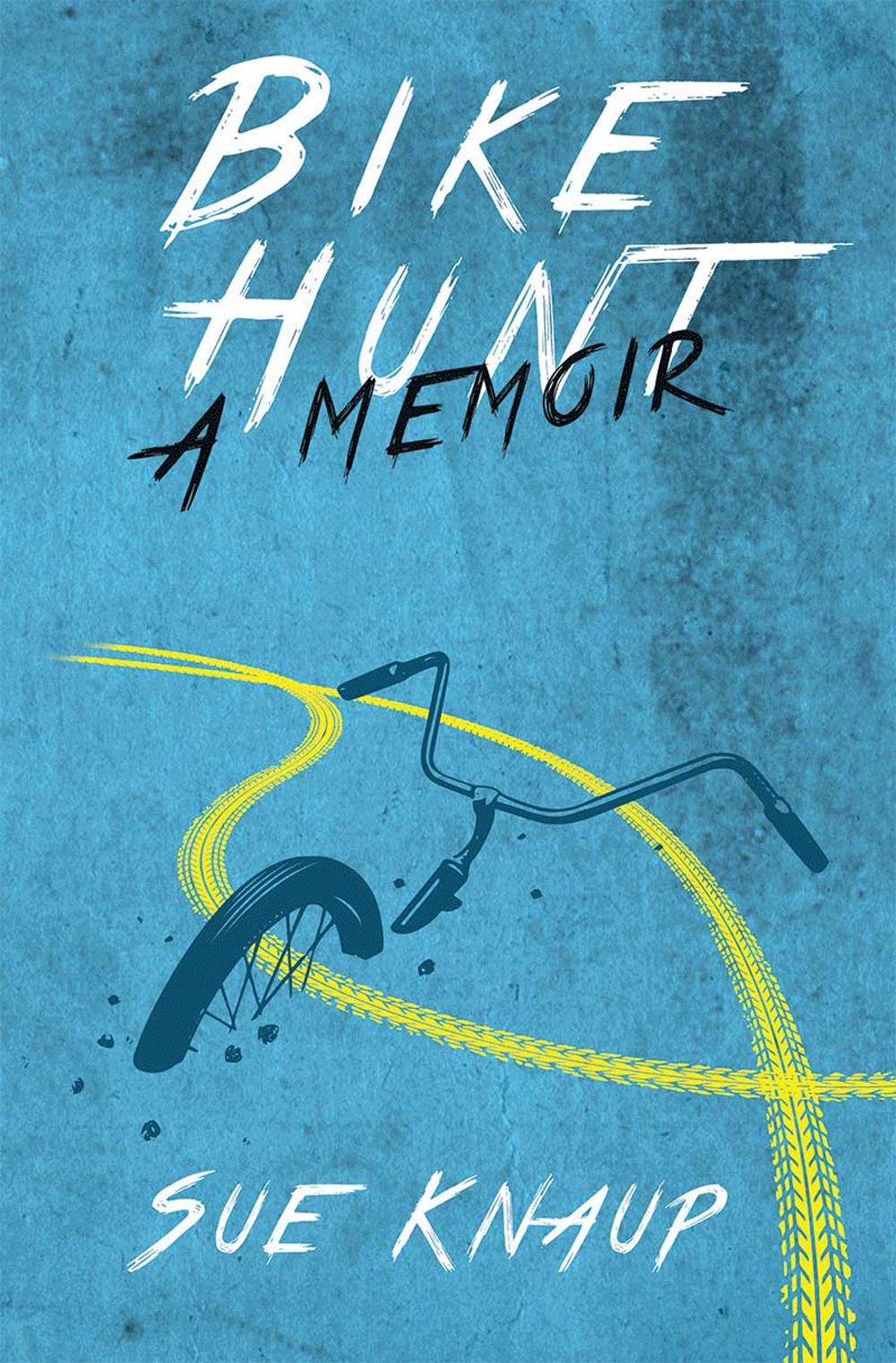 Bike Hunt