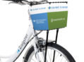 Bike Share Comes to St. George, Utah
