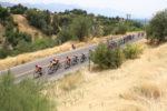 Tour of Utah 2017 IMG_0873