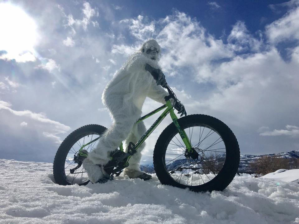 Sweaty Yeti Fat Bike Race (1)