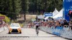 2018AToC-Men's Stage Six-005
