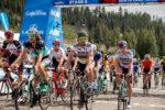 2018AToC-Men's Stage Six-062