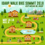 idaho bike summit logo square 1080 x 1080 (1)