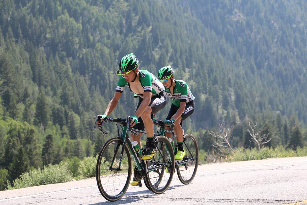 Tour of Utah 2017 Stage 6 IMG_0552
