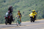 2018 Tour of Utah Stage 2 by Dave Richards 2018ToU-Stage-Two-171