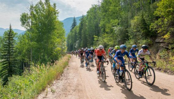 Teams Announced for 2019 Colorado Classic Women's Race