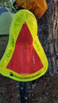 Adventure Cycling Association Leadership Training Course 3 Safety Triangle
