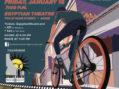 Filmed by Bike to show in Boise, Idaho on January 18, 2019