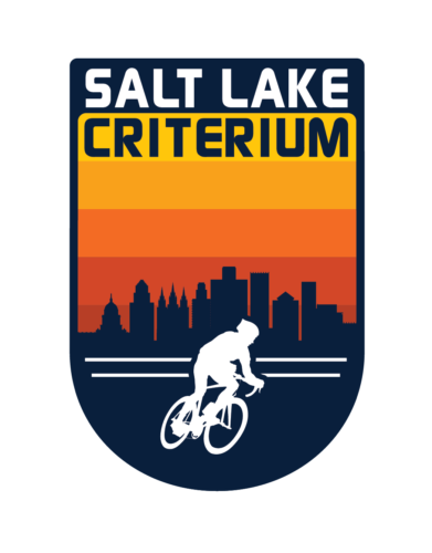 The inaugural Salt Lake Criterium will be held on July 20, 2018 as part of the USA Crits series.