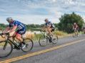 USA Cycling Partners with Gran Fondo National Series to Crown Gran Fondo National Champions