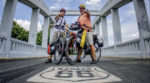 The Road Between Us – rt66-bridge copy