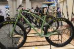 NAHBS Sklar Mountain Bike IMG_2195